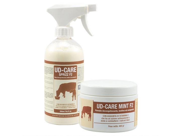 accessori per vitelli