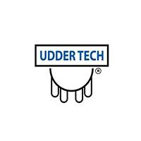 UdderTech