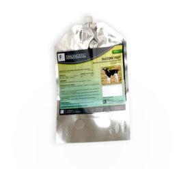 ReSTORE Fast – Reidratante per vitelli monodose