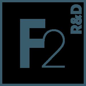 F2 Diagnostic